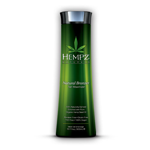 hempz-natural-bronzer