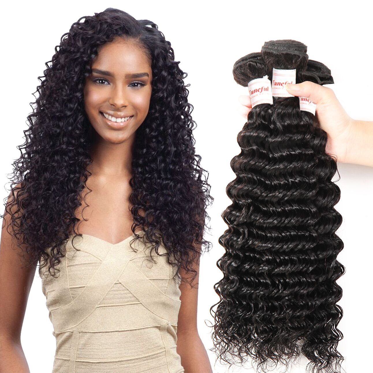 Best Hair For Sew In Choose The Right Hair Look