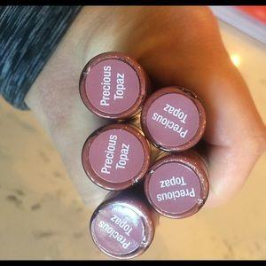 LipSense Precious Topaz Lip Color