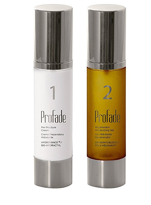 Profade Tattoo Removal System