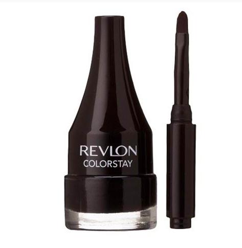 revlon gel eyeliner