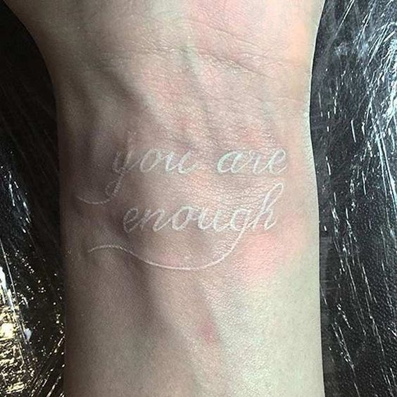 a0d058dc2 A Complete Guide to White Ink Tattoos | Beauty Logic Blog