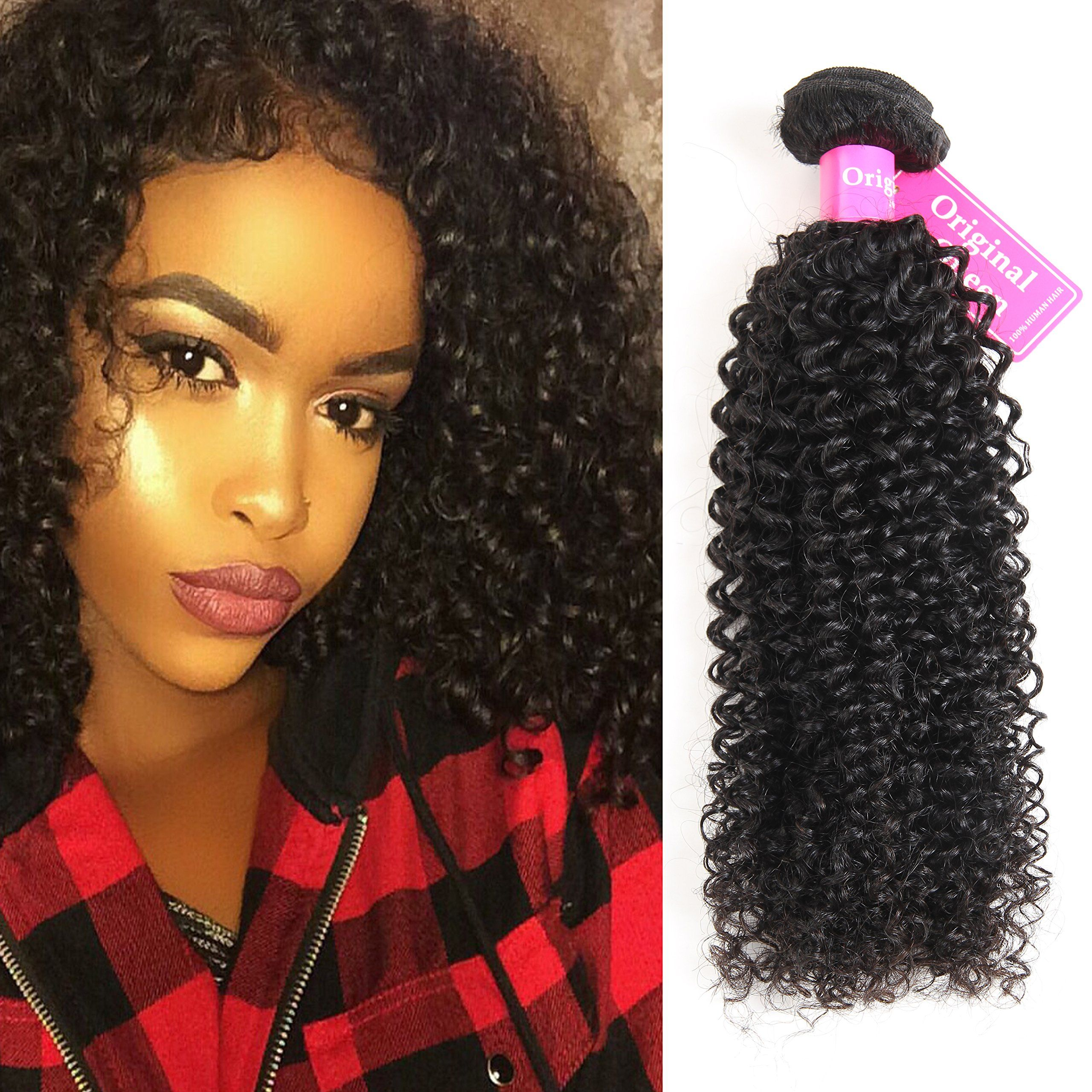 Customers Can By Hair Texture From Curly Straight Body Wave Loose And A Water Original Queen Offers Hle Free Ping
